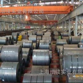 B65A1000电工钢库存及65WW1000硅钢片零开