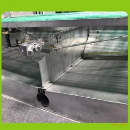 江苏养猪设备主要经营母猪产床刮粪机