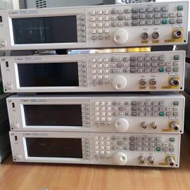 N5182A安捷伦_N5182A信号源(6G)现货租售