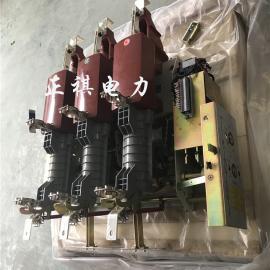 10kv固封式真空负荷开关FZ-12/630
