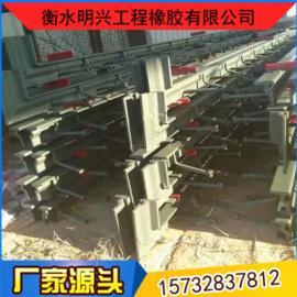 GQF-MZL桥梁伸缩缝厂家推荐