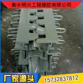 供应桥梁伸缩缝gqf-e80型桥梁伸缩装置厂家直销