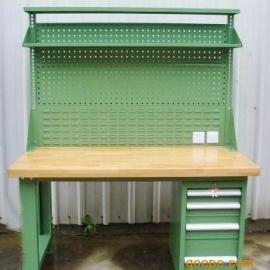 批发工具柜 移动工具柜 车间工具柜 不锈钢工具柜订做