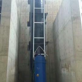 潜水泵-天津轴流泵-潜水轴流泵安装-东坡泵业潜水轴流泵