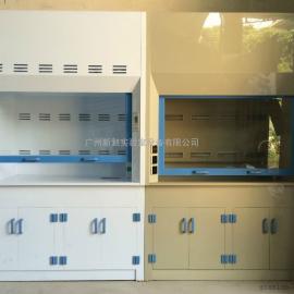 通风柜-通风橱-实验室通风设备-实验室家具厂家