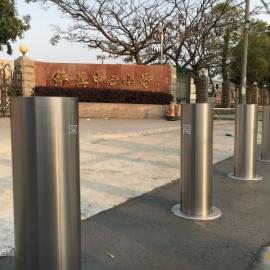升降柱价格,液压升降柱标准高度,广东大规模的电动升降柱厂家