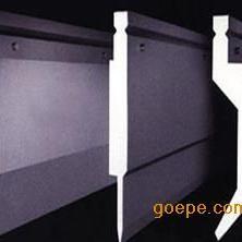 重庆折弯机模具,重庆剪板机刀片,重庆卷板机,重庆铖杰机床