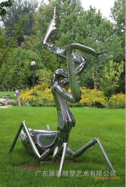 谷瀑环保设备网 园林景观与园林小品 园林雕塑/园林浮雕 广东原著雕塑