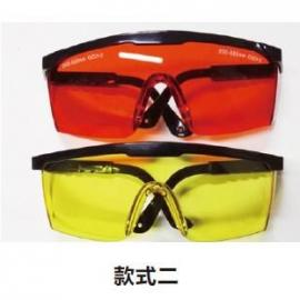 激光护目镜Laservision