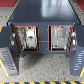余姚供应高效供应油雾净化器装置价格