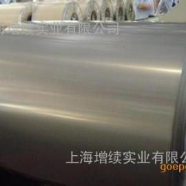 B50A700电工钢片与50WW700硅钢板那个好