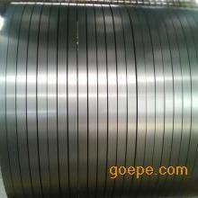 M35W250-K电工钢片耐磨钢不同于35W250-T4硅钢片薄带