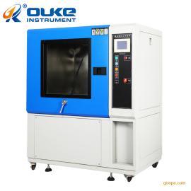 陕西地区厂家供应砂尘试验机 防尘老化试验箱 耐尘试验箱