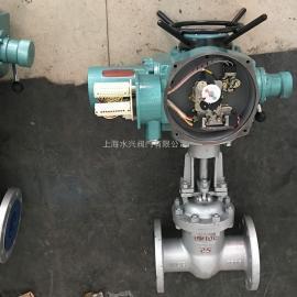 Z941H-25C DN100�T���娱l�y