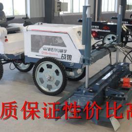 高效激光摊铺机制造厂家