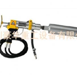 强力空心钻阿特拉斯LCD1500液压岩心钻