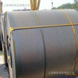 SAP400酸洗卷规格相当于SAPH400热轧酸洗板报价