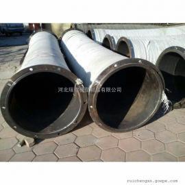 大口径高压胶管@西宁夹布胶管厂家@橡胶管生产厂家