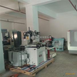 台湾系列磨床KGS-200 建德平面磨床东莞展厅直销