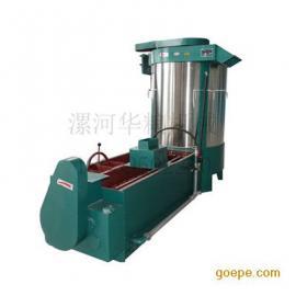 小麦粉水洗设备