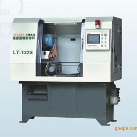 数控圆锯自动切割机