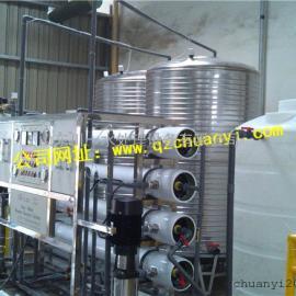 全自动软化水设备,工业软化水设备,水处理设备厂家