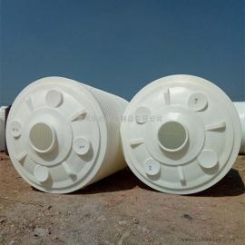丹阳10吨纯水水箱平底水箱家用水箱防紫外线材质