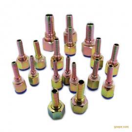 液压油管接头@黄石液压油管接头@液压油管接头生产厂家