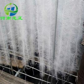 内蒙古改性纤维球厂家直销