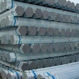 云南昆明大棚管、大棚管厂家定做直销、大棚管价格