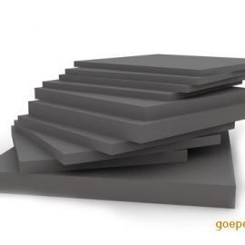 THR钨钢THR高韧性钨钢板