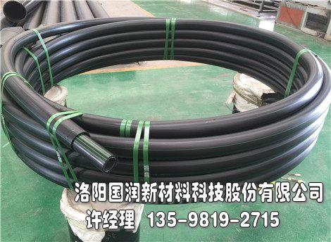 加油站输油管,油库输油管