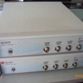 现货Litepoint IQ2010 租赁IQ2010