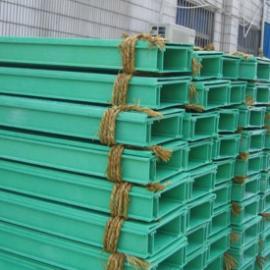 瑞泰玻璃钢电缆桥架国内优质厂家
