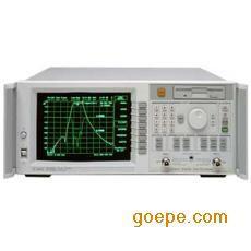 阡锋现货HP 8714ES,优惠价8714ES,网络分析仪