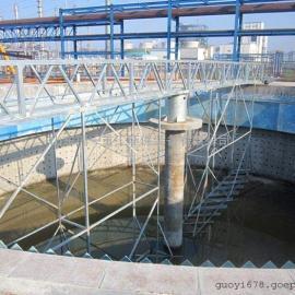 中心传动污泥浓缩机规格
