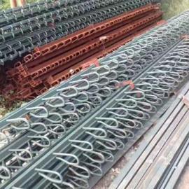 河北板式橡胶伸缩缝生产厂家