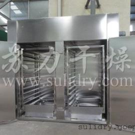 CT-C-Ⅱ型热风循环烘箱