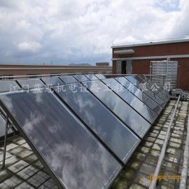 厂价直销 太阳能热水工程,学校宾馆酒店宿舍工厂节能热水工程