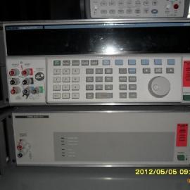供应FLUKE 5720A多功能校准仪,福禄克5720A