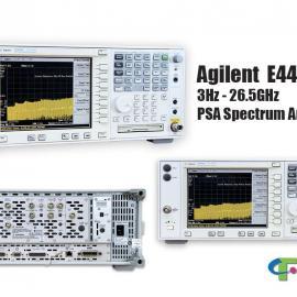 安捷伦E4440A,优惠价E4440A PSA 频谱分析仪
