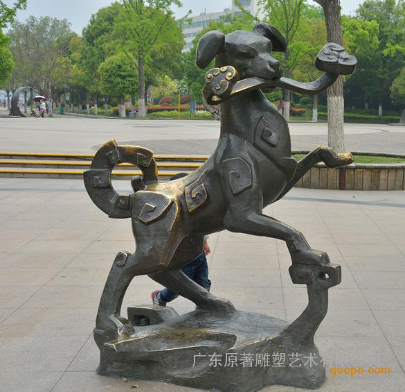 地产雕塑,寺庙佛像,酒店学校雕塑,公园主题雕塑,不锈钢雕塑,广东铸铜