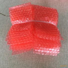 厂家直销防静电气泡膜气泡袋 现货供应 量大从优