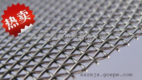 304不锈钢网哪家强,首选ZM优质不锈钢筛网