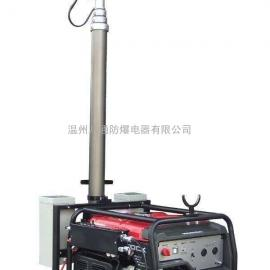 BT6000A 移动 球型月球灯 厂家直销
