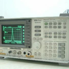 供应8593E 频谱仪8593E 优质8593E