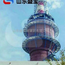 湿式静电除雾器供应商/玻璃钢阳极管材质产品生产商/天盈网投盛宝