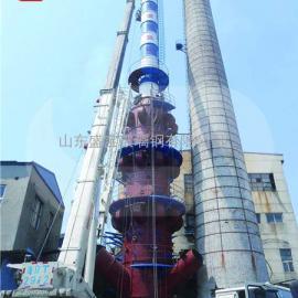 湿式静电除雾器设备供应商/易操作除雾器设备生产商/天盈网投盛宝