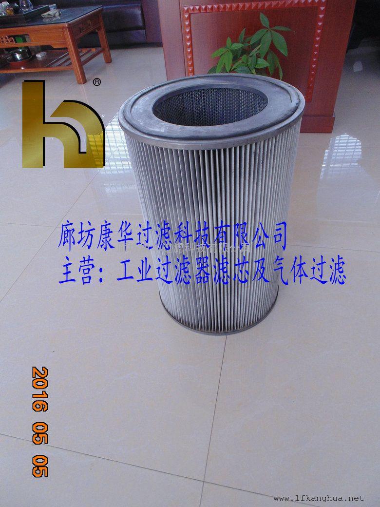 翠精品液压滤芯油滤芯P171612、CS070M60康华过滤