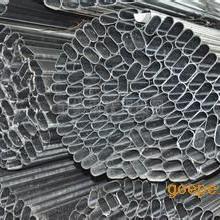 锌钢护栏管厂